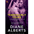 Temporarily Yours (Shillings Agency series)