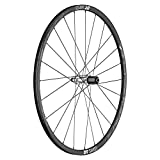 DT Swiss R 23 Spline Disc Rear 12x142mm by DT Swiss