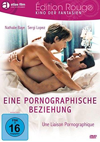 Bild von Eine pornographische Beziehung