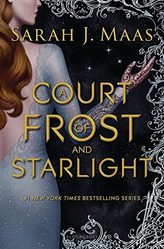 a court of thorns and roses pdf free download