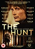 The Hunt (Jagten) [DVD]