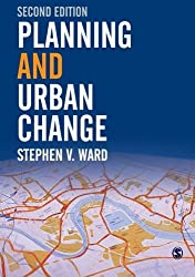 Planning and Urban Change, Second Edition