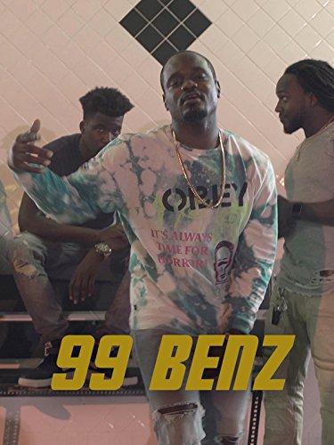 99 Benz