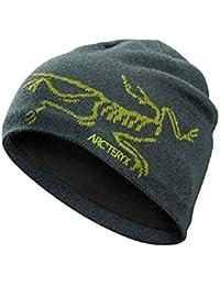 Amazon.it  Arc teryx  Abbigliamento f51ff0c58894