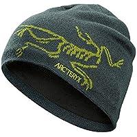 Amazon.it  Arc teryx - Abbigliamento   Sci  Sport e tempo libero 929a458d6806