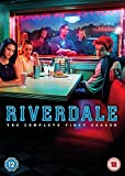Riverdale - The Complete First Season [Edizione: Regno Unito]