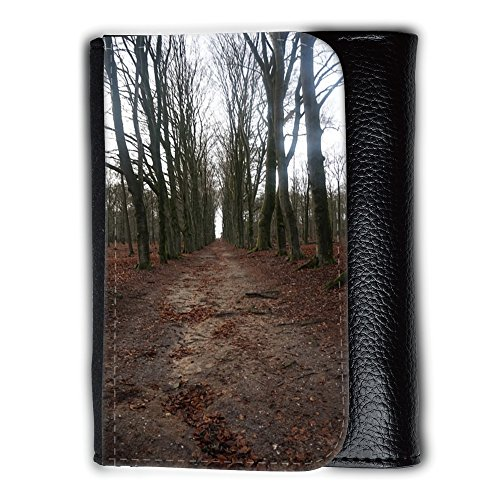 cartera-unisex-m00310980-natura-tree-forest-path-alberi-percorso-medium-size-wallet