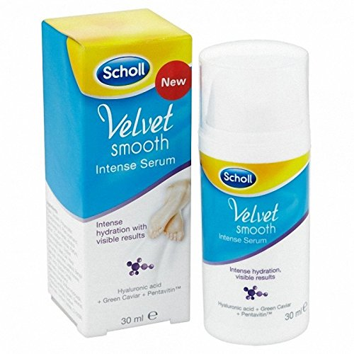 scholl-serum-intenso-velvet-smooth-dr
