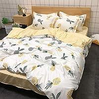 Suchergebnis Auf Amazonde Für Flamingo Grau Bettwäsche Sets