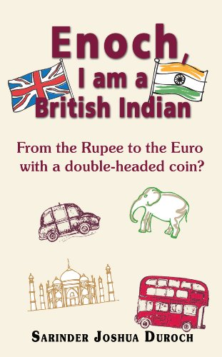 enoch-i-am-a-british-indian-from-the-rupee-to-the-euro-with-a-double-headed-coin