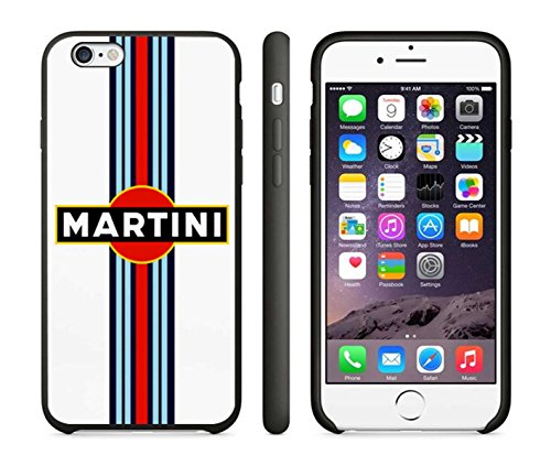martini-racing-design-case-cover-your-iphone-6-case-and-iphone-6s-case-white-hard-plastic-