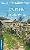 Ferme des Neuf Chemins (la) (Ne)