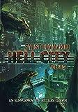 Faust Commando - HellCity