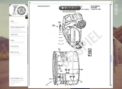 Hundehütte selber bauen: Deine Projektbox inkl. 27 Original-Patenten bringt Dich mit Spaß ans Ziel! - 7