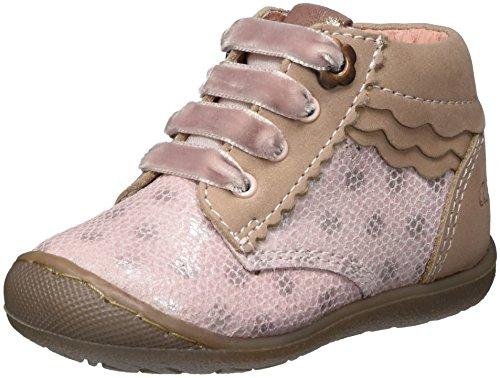 9e94c1d577e1e Chaussures Bébé Fille Aster