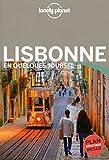 Lisbonne En