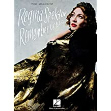 Regina Spektor - Remember Us to Life