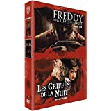 Coffret Freddy - Original + Remake
