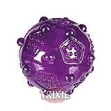 TX-33677 Ball, TPR o 7 cm
