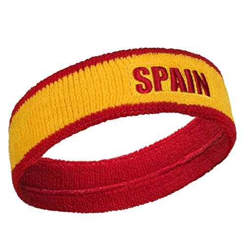 Suddora-Headband-Wristbands-Set-Includes-2-Wrist-1-Head-Sweatband