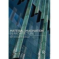 Material Imagination in