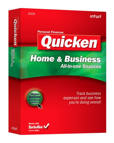 intuit-quicken-home-business-2009-old-version