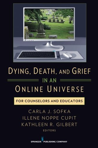 dying-death-and-grief-in-an-online-universe-for-counselors-and-educators-2012-02-09