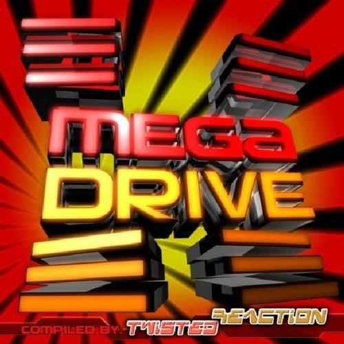 Preisvergleich Produktbild Mega Drive