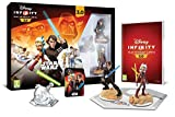 Disney Infinity 3.0: Star Wars Starter Pack (Playstation 4) [UK IMPORT]