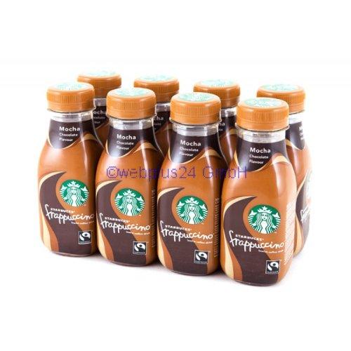 starbucks-frappuccino-mocha-chocolate-flavor-8-x-250ml