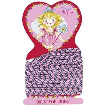 Princesa Lillifee Loose el...