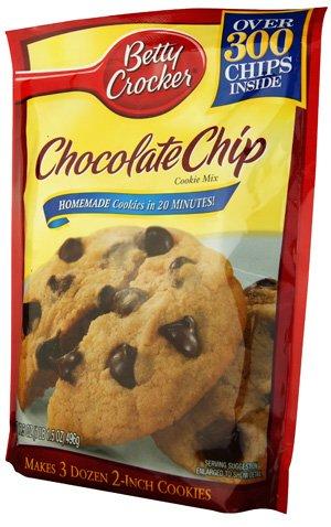 betty-crocker-chocolate-chip-cookie-mix-496g