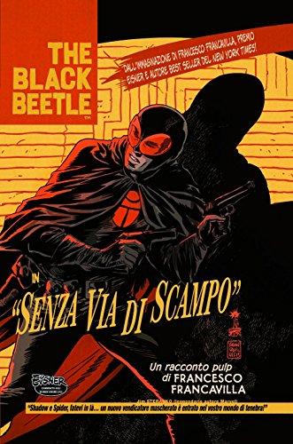 senza-via-di-scampo-the-black-beetle-1