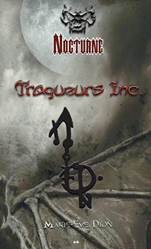Nocturne: Traqueurs Inc.