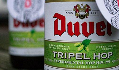 belgisches-bier-duvel-tripel-hop-6x330ml-95vol