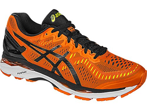 asics-gel-kayano-23-scarpe-running-uomo-flameorange-black-safetyyellow-465