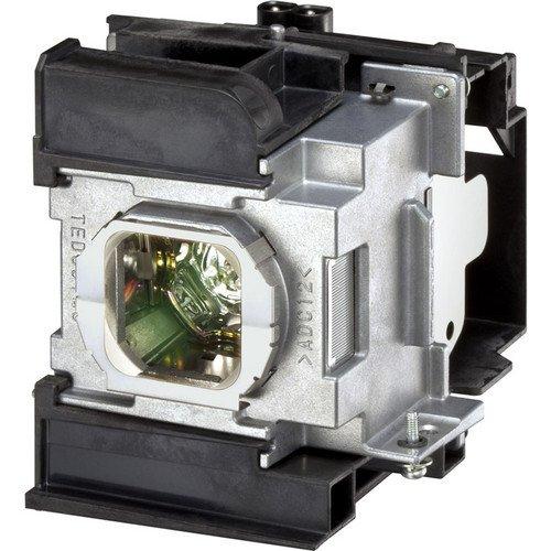 Panasonic Beamer-Ersatzlampe Ersatzlampe ET-LAA110