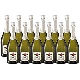 Martini Asti - Vino Espumoso- 12 Botellas