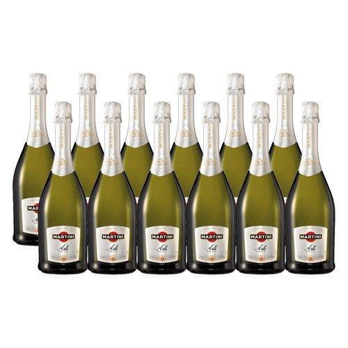 martini-asti-vino-espumoso-12-botellas