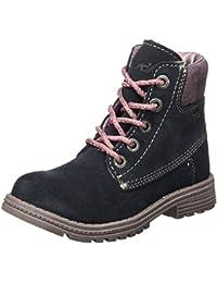 Lurchi Mädchen Ria-Tex Desert Boots