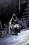 Batman Volume 4: The War of Jokes and Riddles (Batman - Rebirth)