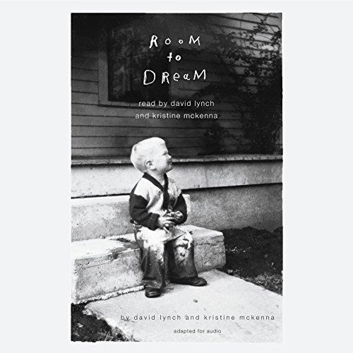 Room to Dream por David Lynch