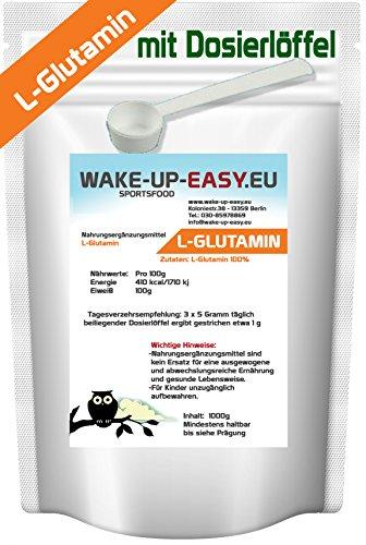 1kg-di-l-glutammina-in-polvere-a-amminoacido-proteinogenico-n-essenziale-cucchiaio-dosatore-1000-g-d