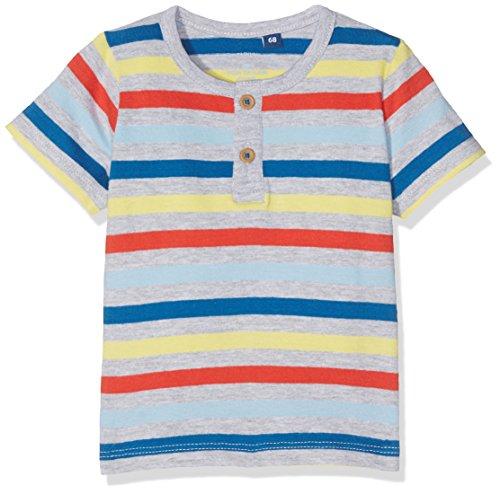 tom-tailor-kids-striped-henley-camiseta-para-bebes-gris-light-silver-melange-2014-92