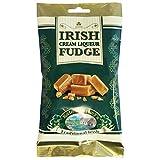 Kate Kearney Irish Cream Likör Fudge Beutel