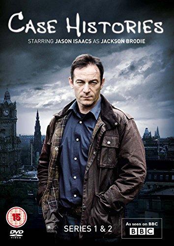 case-histories-series-1-2-dvd