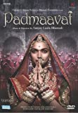 #4: Padmaavat