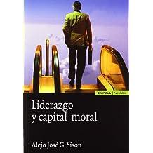 Liderazgo y capital moral (Astrolabio)