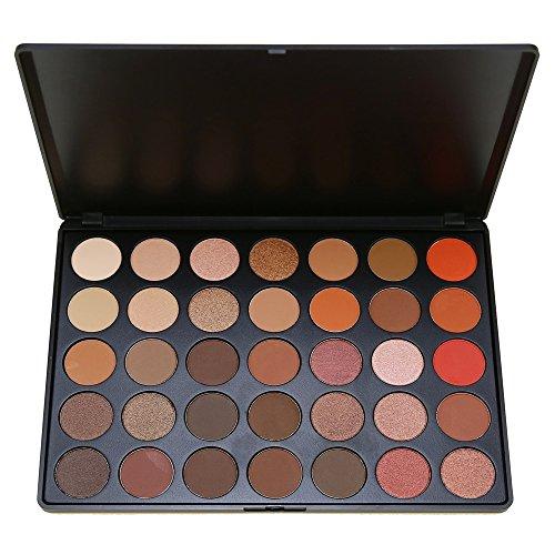 paleta-de-maquillaje-de-sombras-de-ojos-35-color-de-color-humano-caliente-seprofe-matte-brillar-pale