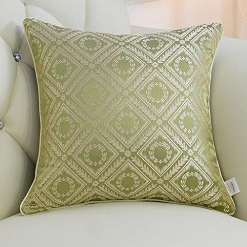 cyalz-lattice-verde-della-striscia-modello-del-fiore-cuscini-del-divano-ufficio-poco-nap-del-cuscino